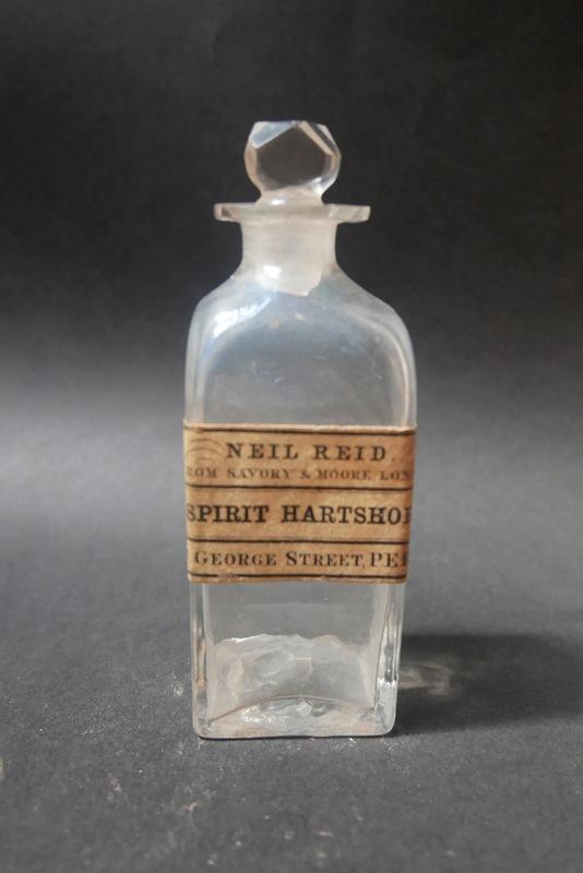 Spirit of Hartshorn.jpg