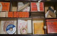 Elastoplast First Aid Box