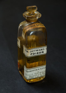 Chloroform1.jpg